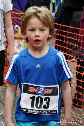 Kleffenloop overloon 22-04-2012  (33).JPG