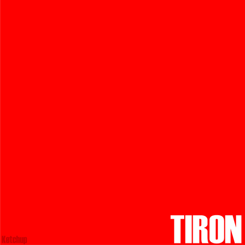 TiRon_Pac_Div_Blu_Miguel_Buff1_Ayomari_Tunji-front-large%25255B1%25255D.jpg