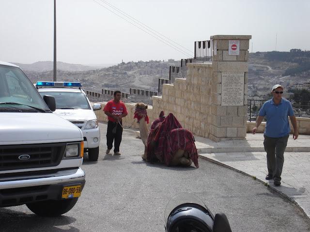 Uma Viagem ao Centro do Mundo...  - Página 3 ISRAEL%252520141