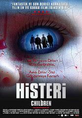 Histeri - The Children