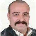 Hazem Awad