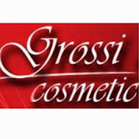 Grossi Cosmetic contact information
