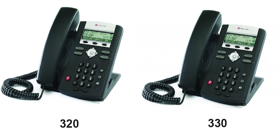 set up polycom soundpoint 320 330 for 3cx rh 3cx com Polycom IP Phones Manual polycom ip 450 manual