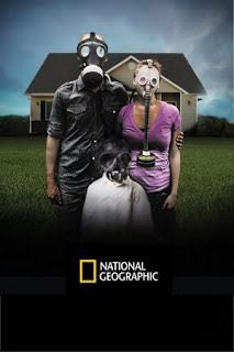 Download – National Geographic – Preparados para o Fim