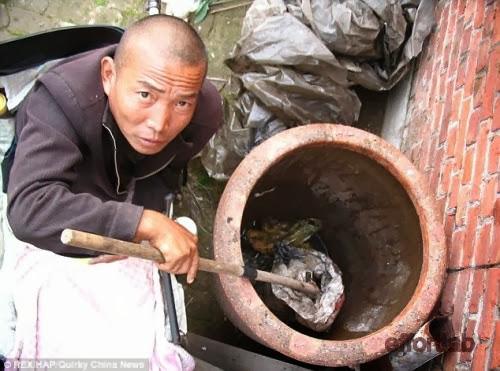 zheng-yanliang-potong-kaki