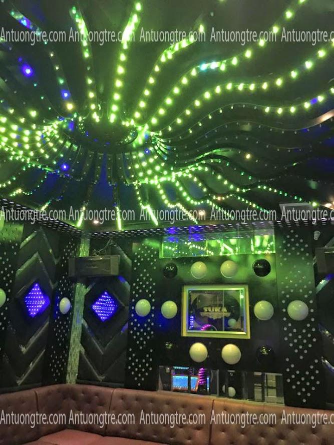 Thiet Ke Karaoke Suka Long Xuyen%2B%25287%2529