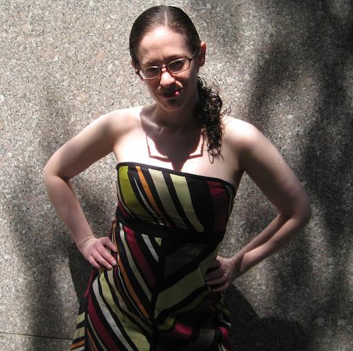 Lindsay Rubin Photo 18