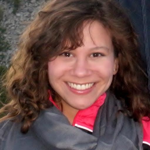 Yolanda Rovira
