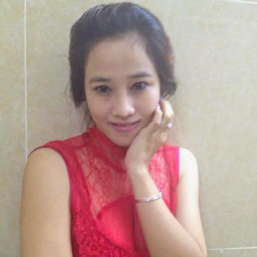 Nguyen Vy