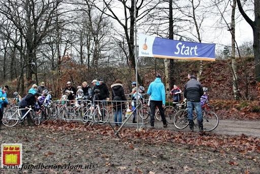 Veldrit overloon 23-12-2012 (3).JPG