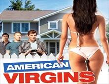 فيلم American Virgin