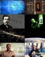 The Fabric of the Cosmos: Universe or Multiverse - Vũ trụ đơn hay đa vũ trụ