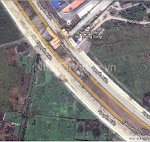 Bán đất  Thanh Xuân, ngõ 214 Nguyễn Xiển, Chính chủ, Giá 100 Triệu/m2, Liên hệ, ĐT 0904937298