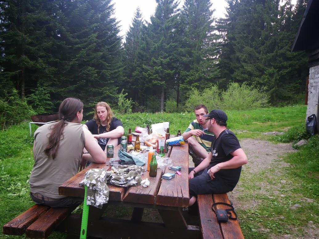 Week-end dans les Vosges IMGP2423
