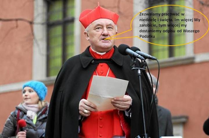 Fot. Agata Grzybowska