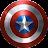 Godric Tsai avatar image
