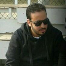Mohamed Morad