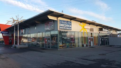 Discoteca Number One, Gewerbepark Süd 26, 8431, Österreich, Discothek, state Steiermark