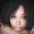 Nia Lay avatar image