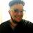 Cyn Brunelle avatar image