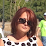 Kathleen Fetters's profile photo