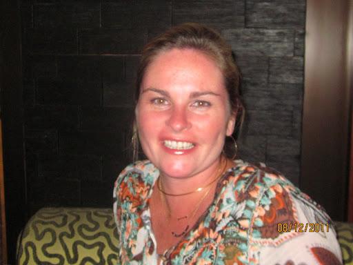 Jen Mcgrath