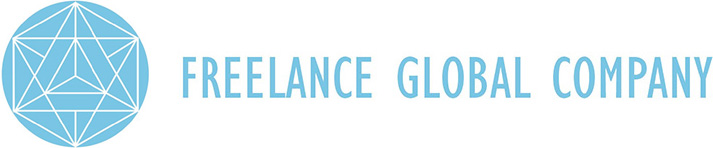 Freelance Global Company