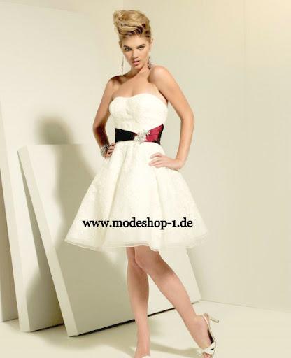 mollige mode günstig Ansbach