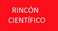 1.4.- RINCÓN CIENTÍFICO