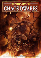 Chaos_Dwarfs_book_cover.JPG