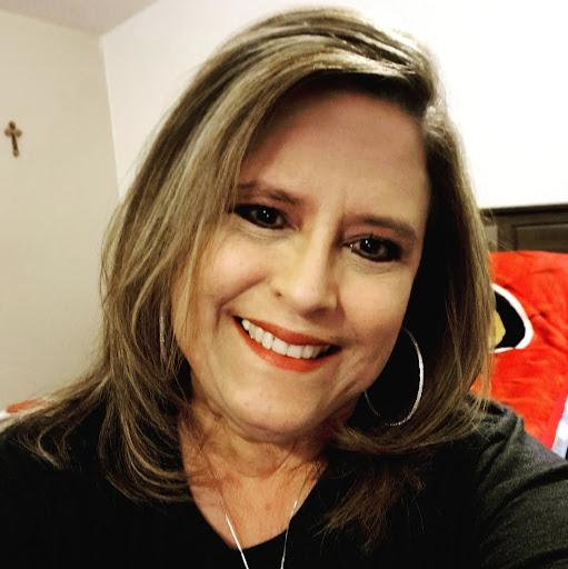 Joann Miranda Photo 9