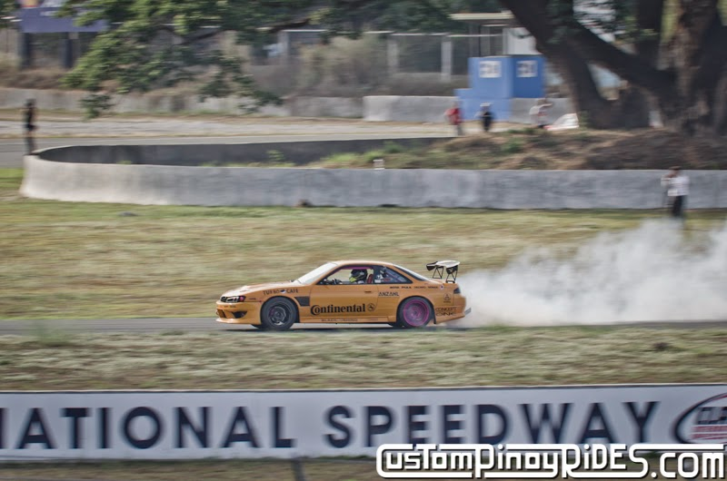 MFest Philippines Drift Car Photography Manila Custom Pinoy Rides Philip Aragones Errol Panganiban THE aSTIG pic12