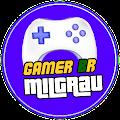 Gamer BR