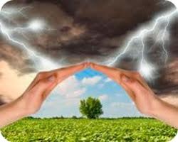 Метеочувствительность - симптомы, профилактика и тест