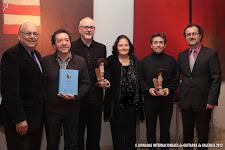 Premios Trujamán