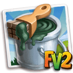 farmville-2-cheats-for-bake-sale-chalkboard-paint