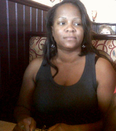Cynthia Tyson Photo 8