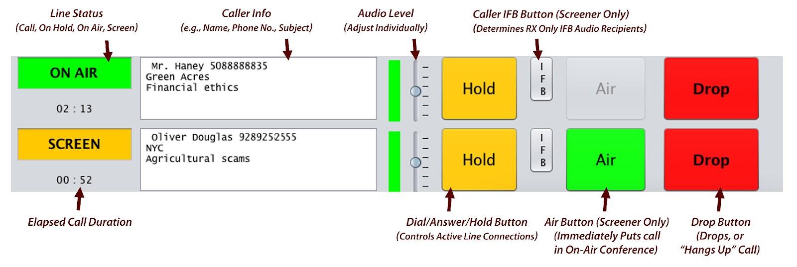 :Backbone Talk Docs Images:Line item pointers2.jpg