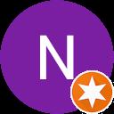 Nicolà Regisì