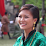 Tshering Yangden's profile photo