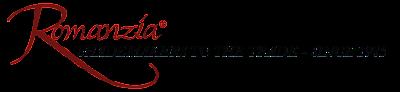 Romanzia Web Logo 100pix