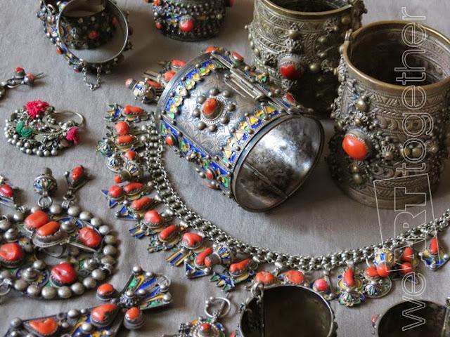 الحلي القبائلية bijoux-kabyles02_we-