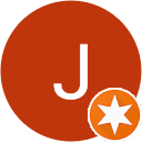 J J.,WebMetric