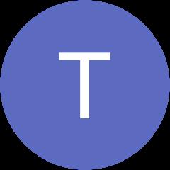 Trinity Adams Avatar