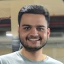Prashant Chaubey