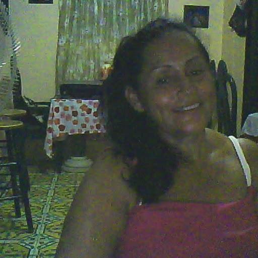 Martha Palacios Photo 22