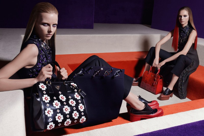 Prada_campaign_autumn_winter_2012_2013