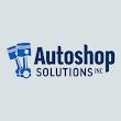 Autoshop S