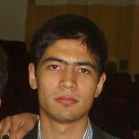 Hamid Safdari's avatar