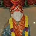 Shri Shirdi Sai Baba Trust (Dakshina Shirdi)